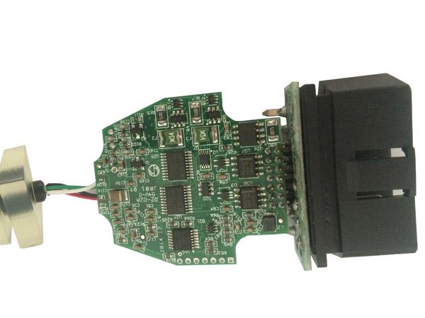 sp116-sp205-b-pcb