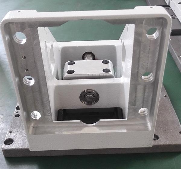 photo-of-machine-structure-2