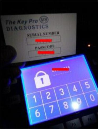 unlock-key-pro-m8-1