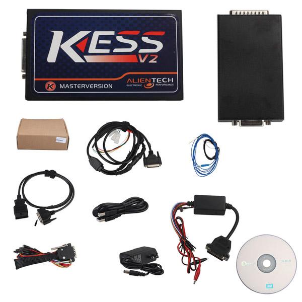 truck-kess-v2-tuning-kit-9