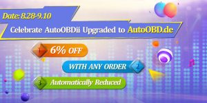 Celebrate-AutoOBDii-Upgraded-to