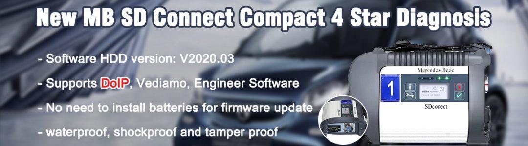V2020.03 SD C4 DoIP