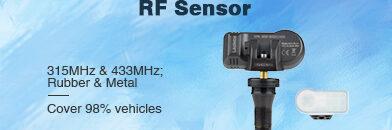 LAUNCH LTR-01 RF Sensor